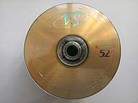 Магазин компакт дисков