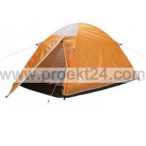 Палатка туристическая Riga 2