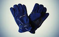 Мужская перчатка (детские) 6 штук