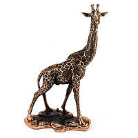 "Статуэтка ""Жираф"" E599 37 см"