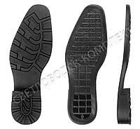 Подошва для обуви 4261TR