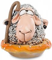 Фигурка Овца ''Тарталетка'' RV-140 COMIKAL WORLD