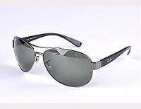 Солнцезащитные очки RAY BAN 3386  004  LUX