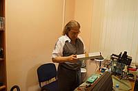 Вызвать телемастера в Одессе. Ремонт с гарантией Сервисного Центра