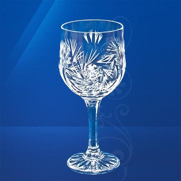 Набор бокалов для вина (280 мл/1шт.) Julia FV5028