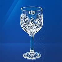 Набор бокалов для вина (280 мл/6шт.) Julia FV5028