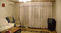3-х комнатная, Обжора