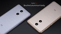 Xiaomi Redmi Pro Silver 3/32 Dual SIM CDMA/GSM+GSM, фото 1