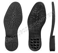 Подошва для обуви 4511TR