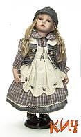"""Кукла 55 см """"Келли"""""""