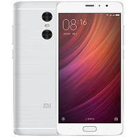 Xiaomi Redmi Pro Silver 3/32 Standard Edition Dual SIM CDMA/GSM+GSM, фото 1