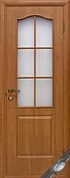 Межкомнатные двери Фортис В (Дверное полотно)