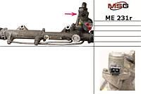 Рулевая рейка MERCEDES C-CLASS (W204) , MERCEDES E-CLASS купе