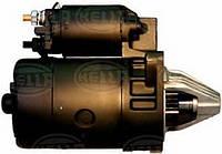 Стартер (0,9 квт, 12 в)  DENSO 2280003380, 2280003381; HC PARTS JS325; B63018400A, E30118400B на Mazda 929
