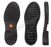 Подошва для обуви 4724TR