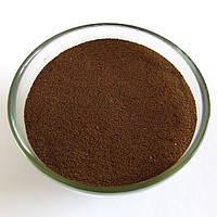 Солод ржаной ферментированный красный