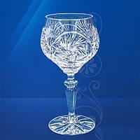Набор бокалов для вина (250 мл/6шт.) Julia FV7725