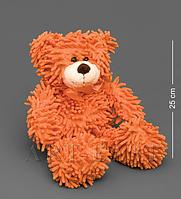 CR-24 Медведь оранжевый 35 см