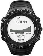 Спортивний годинник Suunto Core Rugular Black SS014809000