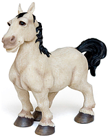 "Статуэтка ""Лошадь"" 16 см Sealmark"