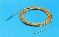 Кабель оптический 4  волокна, SM