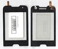 Сенсор Samsung S5600
