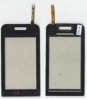 Сенсор Samsung S5233 tv (оригинальный)