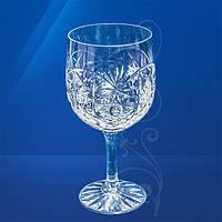 Набор бокалов для вина (500 мл/6шт.) Julia FV6750