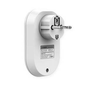 Комплект для Умного дома Orvibo Smart Energy, фото 2