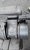 Расходомер воздуха Рено 1,9 Dci  б/у