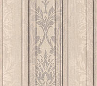 Текстильные обои Mirage rasch textil