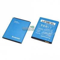 Аккумулятор (батарея) Lenovo P770 (BL 205)