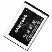 Аккумулятор (батарея) Samsung X200 (оригинал)