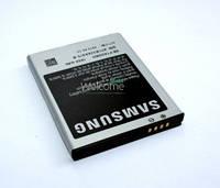 Аккумулятор (батарея) Samsung I9100 Galaxy S2 1650 mAh