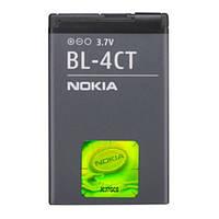 Аккумулятор (батарея) Nokia BL-4CT, Original, 860 mAh (2720, 5310, 5630, 6600, 6700, 7210, 7230, 7310, X3)