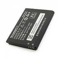 Аккумулятор (батарея) Lenovo BL169, Extradigital, 2000 mAh (A789, P70, S560) (BML6364)