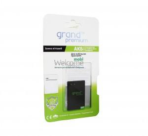 Аккумулятор Fly BL3216, IQ4414 батарея для телефона смартфона