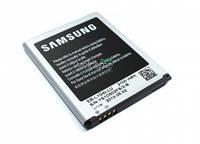 Аккумулятор (батарея) Samsung I9300 Galaxy S3 2100 mAh