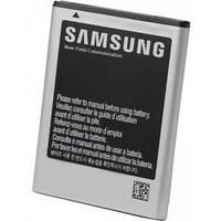 Аккумулятор (батарея) Samsung I9500 Galaxy S4 2600 mAh