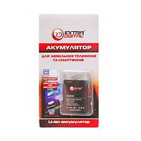 Аккумулятор Samsung S5830 (Galaxy Ace), Extradigital, 1350 mAh (BMS6321)