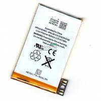Аккумулятор (батарея) iPhone 3GS (оригинал)