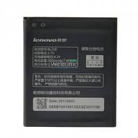 Аккумулятор (батарея) Lenovo A766, S820, S820E, A750E, S650, S658T, A656, A658T (BL 210)