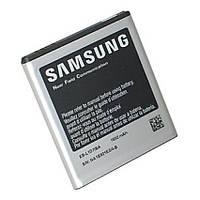 Аккумулятор (батарея) Samsung J100, J1 (оригинал)