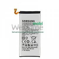 Аккумулятор (батарея) Samsung Galaxy A3 A300F, A300FU, A300H (оригинал)