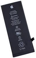 Аккумулятор (батарея) iPhone 6s