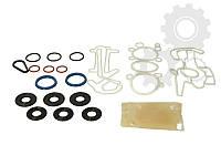 Рем.комплект магнитного клапана ECAS 4728800010 Wach-Mot WT/WSK.31.5