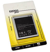 Аккумулятор (батарея) Samsung EB-B220AE, Enegro Plus, для G7102, 2600 mAh