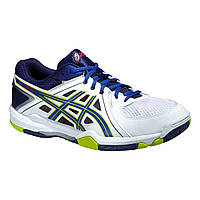 Волейбольные кроссовки ASICS GEL-TASK B505Y-0142