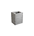 Електрокам'янка Nimbus - Kombi-Ofen 9.0 кВт, фото 2