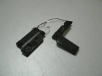 Динамики от Lenovo G580 #1389